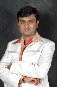 Mohan Aswathnarayan's picture