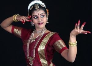 vidyalatha's picture